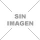Pergolas de madera con vidrio o policarbonato corredizo - Tipos de pergolas ...