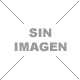 en línea novias extranjeras sexo en Almería